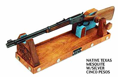 Home_Made_Gun_Vise_Plans http://gunstands.com/